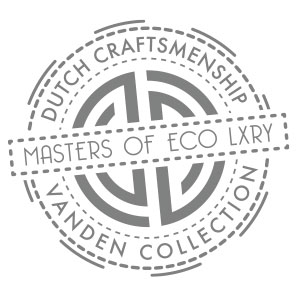 VanDen: Masters of Eco LXRY