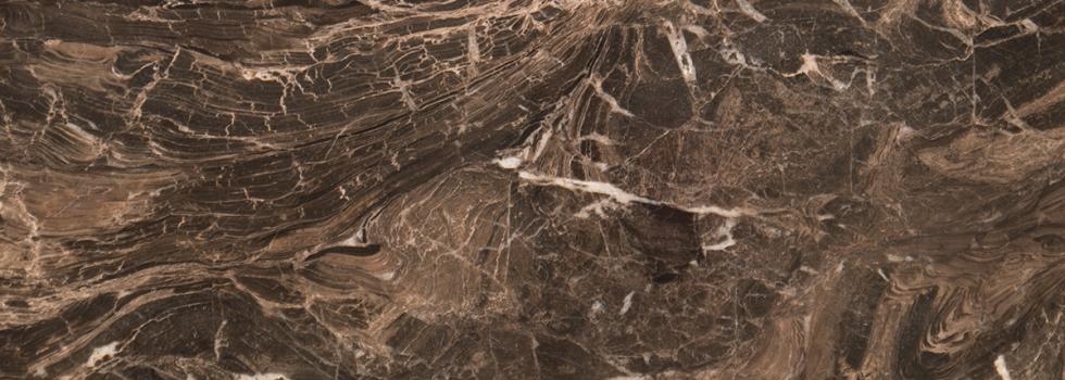 Frappucinno marble