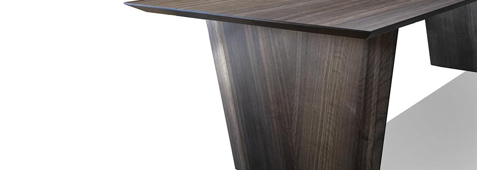Clark tafel door VanDen Collection