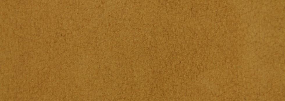 Colorado nubuck leather - 3201 sable