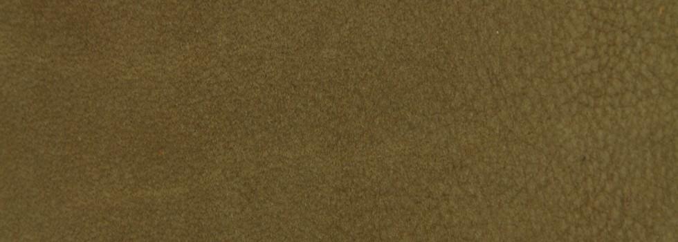 Colorado nubuck leather - 3501 liver