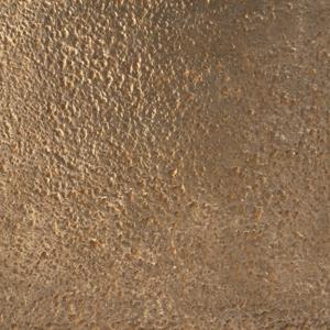Bronze rustic