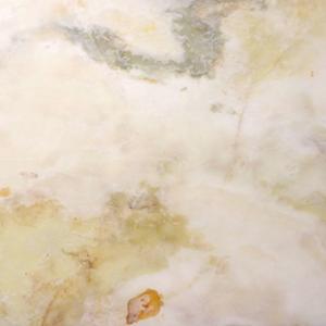 Onyx Bianco - polished