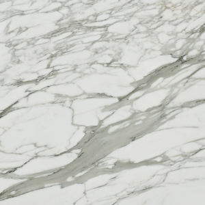 Carrara marmer