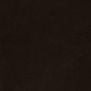 Colorado nubuck leder - 2201 chocolate