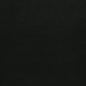 Misto aniline leather - 1099 black