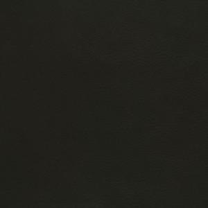 Misto aniline leather - 1199 elephanto