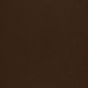Misto aniline leather - 2299 tabacco
