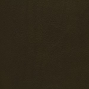 Misto aniline leather - 2499 cigarro