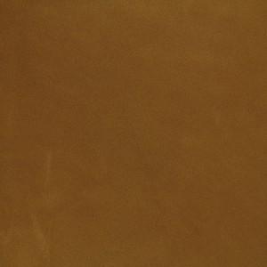 Misto aniline leather - 3399 camel