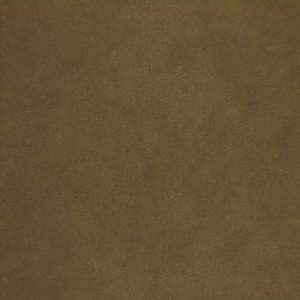 Misto aniline leather - 3799 mauve