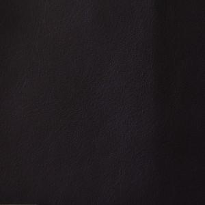 Misto aniline leather - 6099 blackberry