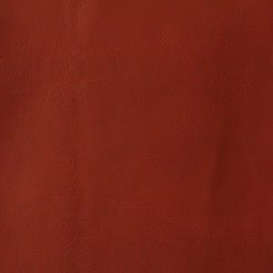 Misto aniline leather - 8799 piment